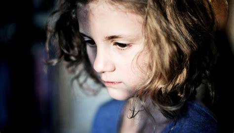 brain scans  flag kids  risk   depression