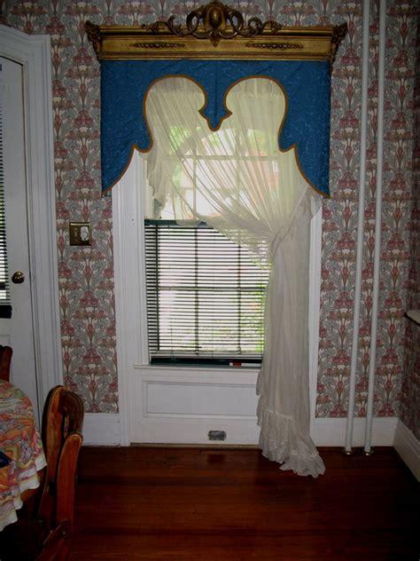 brilliant  unique curtain designs pictures home appliance