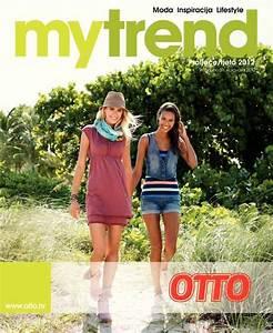 Otto Katalog Online : otto katalog prolje e ljeto ~ Orissabook.com Haus und Dekorationen