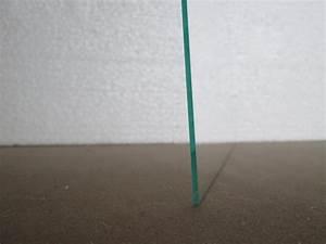 Glas Online Nach Maß : 2mm glaszuschnitt glasshop glasbau wiwianka marienfeld einfach glas online kaufen glas ~ Bigdaddyawards.com Haus und Dekorationen