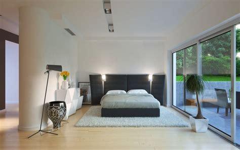 rénovation chambre à coucher rénovation de chambre à coucher à lyon lyon batirenove