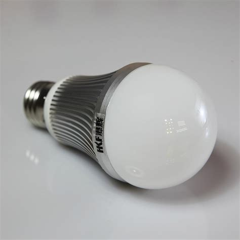 led bulb light 5w wholesale led lights e27 led bulb gh