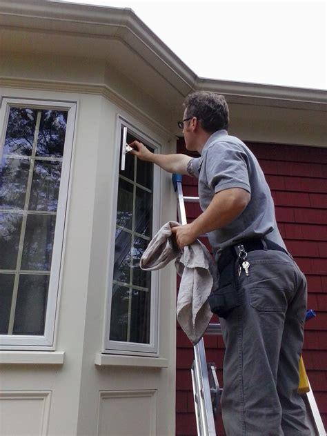 Window Cleaning  Cape Cod & South Coast, Ma
