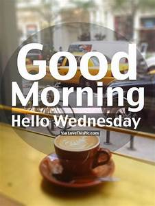 11 best Coffee Wednesday images on Pinterest   Wednesday ...