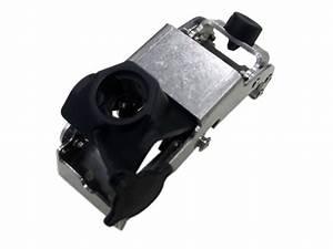 Topcase Bmw R1200gs : bmw top case retaining lock for aluminium top case r1200gs ~ Jslefanu.com Haus und Dekorationen