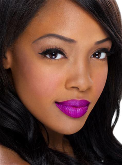 brand highlight milani cosmetics bronze magazine