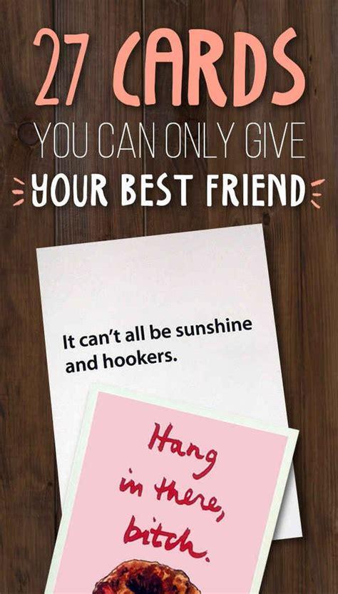 friends cards  friends  pinterest
