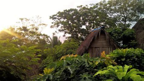 Island Palace Bungalows And Guesthouse Ab Chf 13 (c̶h̶f̶