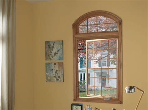 casement windows philadelphia pa renewal  andersen window replacement