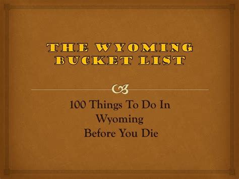 This Was Free Roam Which The Thing I Liked You Play From Beginning Of Series Up To When Meet Orochimaru In Forest Here S Our Wyoming List To Use As You Roam Free
