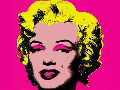 Howard Arkley Artworks by Professora Simone Markes Pop Art Andy Warhol