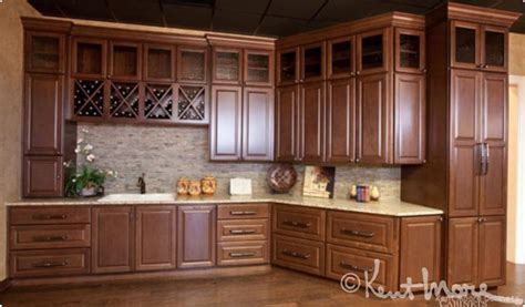 kent kitchen cabinets custom kitchen cabinets by kent cabinets maple 2083
