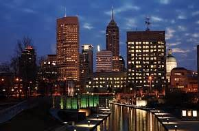 Indianapolis resume services writers for Resumes today indianapolis