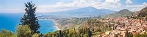 Location Voiture Catane Sicile : croisi res catane sicile promos r servations et information ~ Medecine-chirurgie-esthetiques.com Avis de Voitures