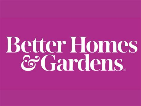 better homes and gardens sweepstakes better homes and gardens sweepstakes enter daily to win