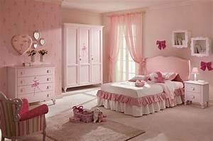 Lit Maison Fille : lit fille avec t te de lit en tissu vicky rouge piermaria so nuit ~ Teatrodelosmanantiales.com Idées de Décoration