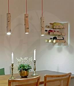 Home Design Und Deko Shopping : birkenholz birke naturm bel birkenast leuchte aus birke astwerk naturm bel und ~ Frokenaadalensverden.com Haus und Dekorationen