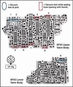 O-ringed End Plug Kit - 124740-02k