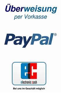 Paypal Ec Karte : zahlungsm glichkeiten teppich hemsing ~ A.2002-acura-tl-radio.info Haus und Dekorationen