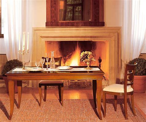 consigli arredamento soggiorno consigli per la casa e l arredamento idee e consigli per