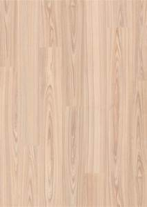 quick step parquet flottant autre2 frene blanc planches With entretien parquet stratifié quick step