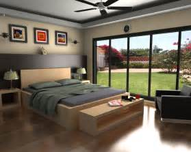3d interior renderings autocad rendering design interior modeling - 3d Interior Design