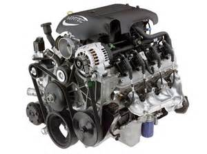 similiar 2002 chevy 5 3 engine problems keywords chevy suburban 5 3 engine on chevy silverado 1500 v8 engine diagram