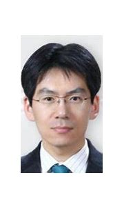 Jae Hyun Kim — Seoul National University College of Medicine
