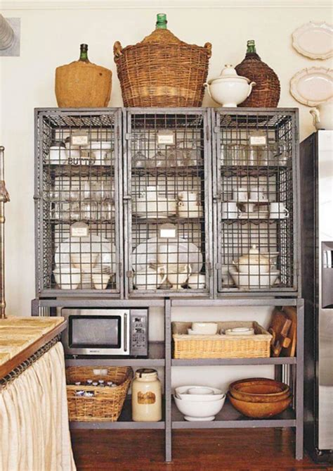 ikea rolling kitchen island kitchen guide to wire shelving kitchen buying