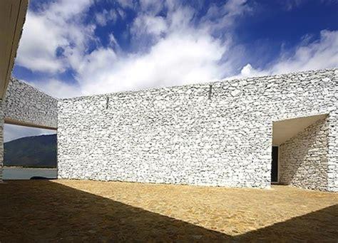 architects tap tibetan expertise in award winning