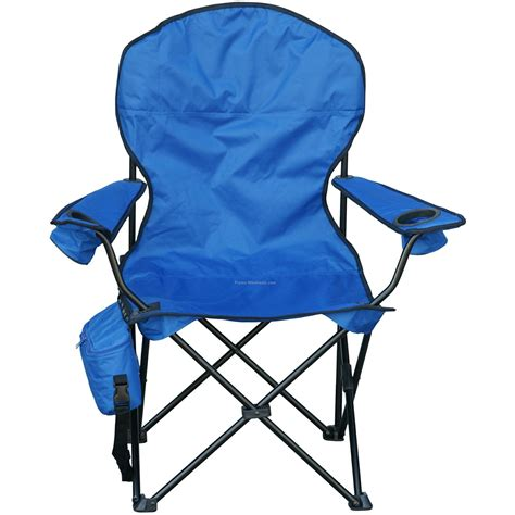 Cheap Captain Chairs For Boats by Deluxe Back Captain S Chair W Removable 6 Pack