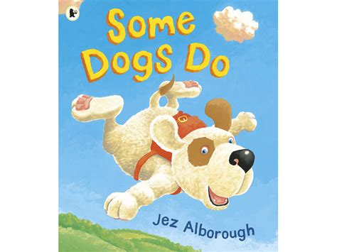 dog stories for preschoolers 100 best children s books a list of the best books 717
