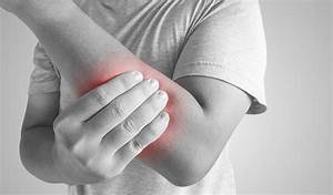 Forearm And Upper Arm Strain Injuries  Prevention