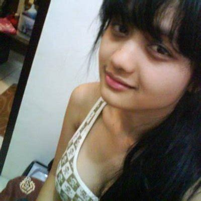 Bokep Indonesia Online Hot Girls Wallpaper