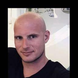 Ulrich Brunner Gmbh : christoph bachhuber entwicklungsingenieur ulrich brunner gmbh xing ~ Markanthonyermac.com Haus und Dekorationen