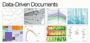 Top 10 Data Visualization Tools