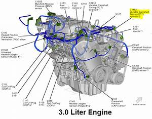 [SCHEMATICS_4ER]  2007 Ford Edge Engine Diagram Oil Sensor. oil sending unit location taurus  car club of america. p0020 2007 ford fusion intake camshaft position  actuator. i have heard mixed reviews about changing the | 2007 Ford Edge Engine Diagram Oil Sensor |  | A.2002-acura-tl-radio.info. All Rights Reserved.