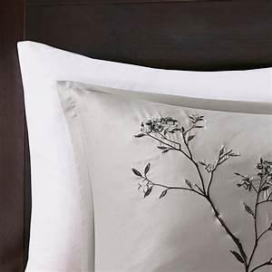 Katia, By, Fiveten, 510, Designs, Bedding