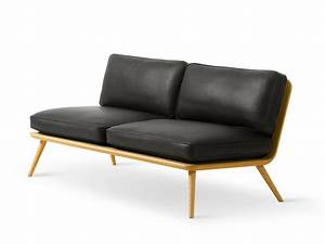 buy the fredericia spine lounge sofa at nestcouk With couch sofa or lounge