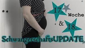 17 Ssw Geschlecht Berechnen : 17 ssw 18 ssw schwangerschaft update q a geburtsvorbereitungskurs kindsbewegungen youtube ~ Themetempest.com Abrechnung