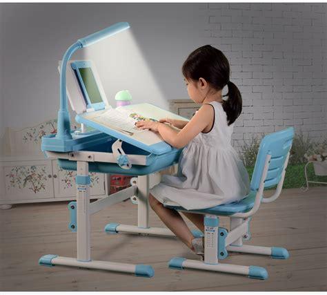 sprite desk ergonomic desk chair