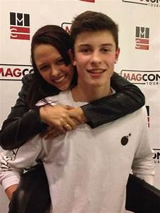 Images of meet and greet pictures magcon golfclub 17 images about shawn mendes meet and greet goals on m4hsunfo