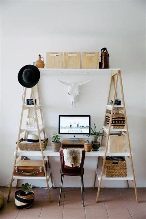 416 best images about deco on pinterest rustic wood