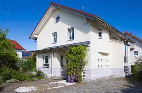 Hausverkauf München  Ihr Immobilienmakler Für Den