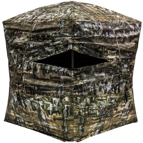 primos bull blind archer s dozen best products of the 2018 ata show