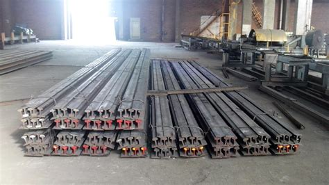 ms steel rail gb standard  high quality  sale real time quotes  sale prices okordercom