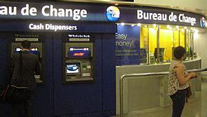 how do bureau de change manchester bureau de change 28 images a royal mail