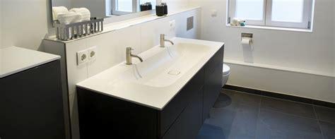 steckdosen im bad steckdosen badezimmer waschbecken