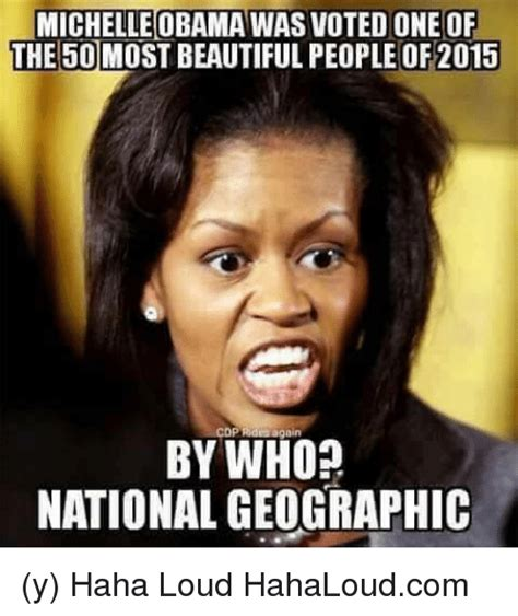 Michelle Obama Meme - funny michelle obama memes of 2017 on sizzle when they go low we go high