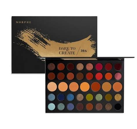morphe holiday collection  popsugar beauty